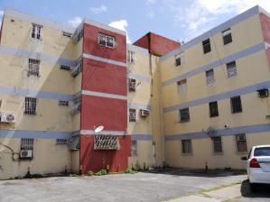 Apartamento En Ventaen Barquisimeto, Bararida, Venezuela, VE RAH: 18-10961