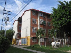 Apartamento En Ventaen Maracay, Los Samanes, Venezuela, VE RAH: 18-10963