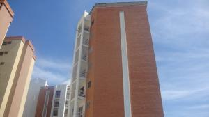 Apartamento En Ventaen Barquisimeto, Zona Este, Venezuela, VE RAH: 18-10965