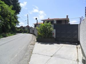 Casa En Ventaen Caracas, La Union, Venezuela, VE RAH: 18-10967