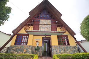 Casa En Ventaen Carrizal, Colinas De Carrizal, Venezuela, VE RAH: 18-9159