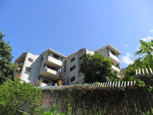 Casa En Ventaen Caracas, La Union, Venezuela, VE RAH: 18-10970