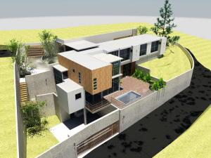 Casa En Ventaen Carrizal, Colinas De Carrizal, Venezuela, VE RAH: 18-12742