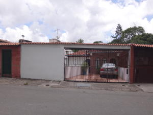 Casa En Ventaen Caracas, La Trinidad, Venezuela, VE RAH: 18-11004