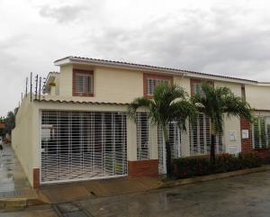 Townhouse En Ventaen La Morita, Los Girasoles, Venezuela, VE RAH: 18-10971