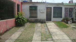 Casa En Ventaen Cabudare, La Mora, Venezuela, VE RAH: 18-10972