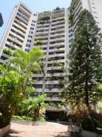 Apartamento En Ventaen Caracas, El Paraiso, Venezuela, VE RAH: 18-11323