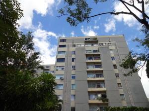Apartamento En Alquileren Caracas, La Castellana, Venezuela, VE RAH: 18-10974