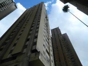 Apartamento En Ventaen Caracas, El Paraiso, Venezuela, VE RAH: 18-10977