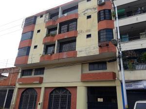 Apartamento En Ventaen Turmero, Zona Centro, Venezuela, VE RAH: 18-10975