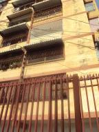Apartamento En Ventaen Maracay, La Barraca, Venezuela, VE RAH: 18-11243
