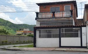 Casa En Ventaen Turmero, Haras De San Pablo, Venezuela, VE RAH: 18-10978