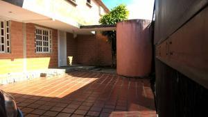Casa En Ventaen Carrizal, Llano Alto, Venezuela, VE RAH: 18-10980