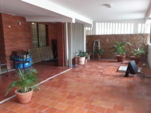 Casa En Ventaen Maracaibo, Las Delicias, Venezuela, VE RAH: 18-10984