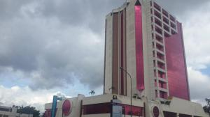 Oficina En Alquileren Barquisimeto, Parroquia Santa Rosa, Venezuela, VE RAH: 18-10992