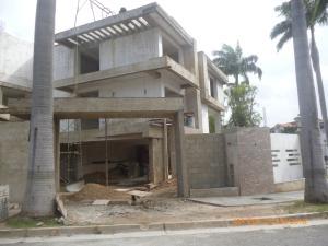 Casa En Ventaen La Victoria, Guaracarima, Venezuela, VE RAH: 18-10995
