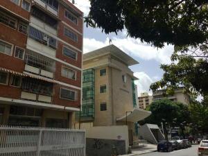 Apartamento En Ventaen Caracas, Los Palos Grandes, Venezuela, VE RAH: 18-10999
