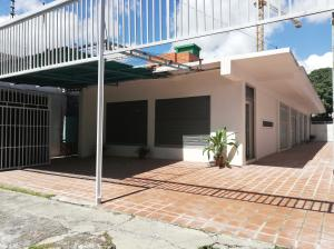 Local Comercial En Alquileren Barquisimeto, Del Este, Venezuela, VE RAH: 18-11057