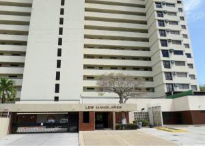 Apartamento En Ventaen Higuerote, Ciudad Balneario Higuerote, Venezuela, VE RAH: 18-11006