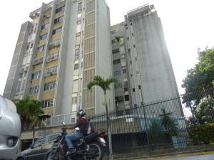 Apartamento En Ventaen Caracas, Los Caobos, Venezuela, VE RAH: 18-11101
