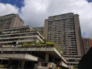 Apartamento En Ventaen Caracas, Prado Humboldt, Venezuela, VE RAH: 18-11018