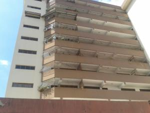 Apartamento En Ventaen Cagua, Carretera Nacional, Venezuela, VE RAH: 18-11015