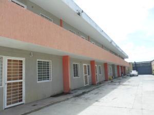 Apartamento En Ventaen Cabudare, Parroquia José Gregorio, Venezuela, VE RAH: 18-11019