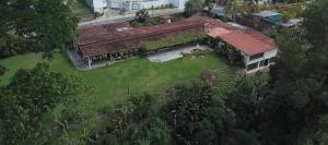 Casa En Ventaen Caracas, La Lagunita Country Club, Venezuela, VE RAH: 18-11023
