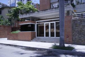 Apartamento En Ventaen Caracas, El Rosal, Venezuela, VE RAH: 18-11102