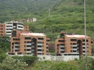 Apartamento En Ventaen Guarenas, Mampote, Venezuela, VE RAH: 18-11030