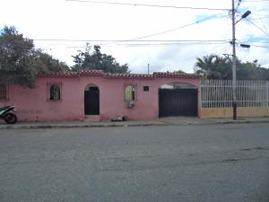 Terreno En Ventaen Cabudare, La Mata, Venezuela, VE RAH: 18-10997