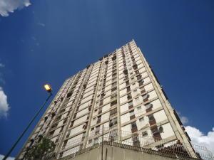 Apartamento En Ventaen Caracas, San Jose, Venezuela, VE RAH: 18-11052
