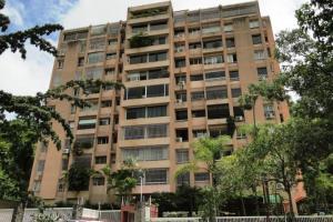 Apartamento En Alquileren Caracas, Vizcaya, Venezuela, VE RAH: 18-11068