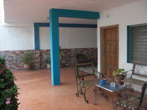 Casa En Ventaen Coro, Centro, Venezuela, VE RAH: 18-11012