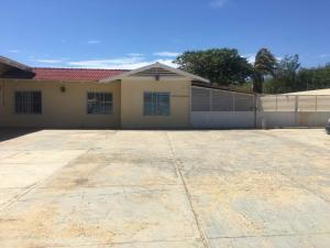 Casa En Ventaen Punto Fijo, Zarabon, Venezuela, VE RAH: 18-11071