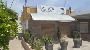 Local Comercial En Ventaen Cabimas, Buena Vista, Venezuela, VE RAH: 18-11073