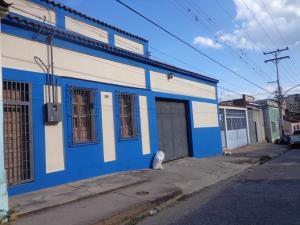 Casa En Ventaen La Victoria, Centro, Venezuela, VE RAH: 18-11078