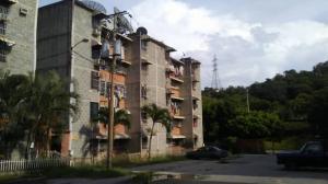 Apartamento En Ventaen Guatire, Parque Alto, Venezuela, VE RAH: 18-11083