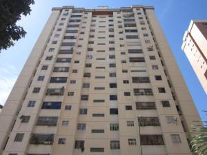 Apartamento En Ventaen Caracas, Lomas Del Avila, Venezuela, VE RAH: 18-11084
