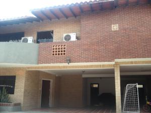 Townhouse En Ventaen Municipio Naguanagua, , Venezuela, VE RAH: 18-11082