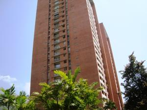 Apartamento En Ventaen Caracas, Boleita Norte, Venezuela, VE RAH: 18-11094