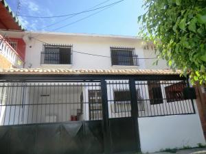 Casa En Ventaen Maracay, Las Acacias, Venezuela, VE RAH: 18-11205