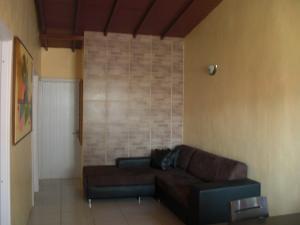 Casa En Ventaen Coro, El Bosque, Venezuela, VE RAH: 18-11099