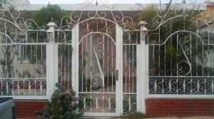 Casa En Ventaen Municipio San Francisco, San Francisco, Venezuela, VE RAH: 18-11104