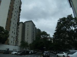 Apartamento En Ventaen Caracas, Colinas De La California, Venezuela, VE RAH: 18-11505