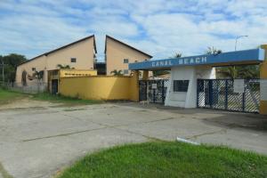 Apartamento En Ventaen Rio Chico, Sector Santa Eulalia, Venezuela, VE RAH: 18-12270
