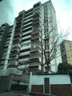 Apartamento En Ventaen Caracas, San Jose, Venezuela, VE RAH: 18-11114