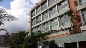 Apartamento En Ventaen Caracas, Escampadero, Venezuela, VE RAH: 18-11118