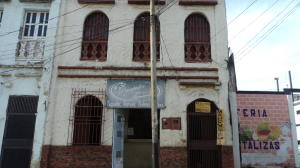 Casa En Ventaen Barquisimeto, Parroquia Concepcion, Venezuela, VE RAH: 18-11560