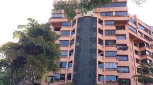 Apartamento En Ventaen Caracas, Los Samanes, Venezuela, VE RAH: 18-11120